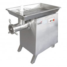 Matador by FED TC42 Floor Standing Meat Mincer 650kg/h