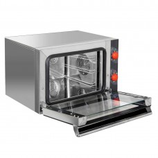 Promotec Convection Oven