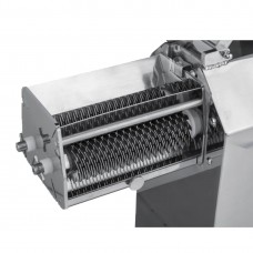 Thermaster by FED TR8SH-TDA Tenderizer Attachment For Tr8Sh