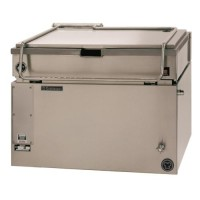 Tilting Bratt Pan Electric - 80l