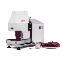 Electric Commercial Meat Tenderizer