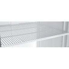 GDM-9-LD / Plastic coated wire shelf