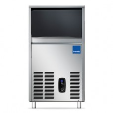 Icematic CS35-A Under Counter Self Contained Ice Machine 35kg/24h