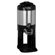 BUNN THERMO FRESH SERVER Vacuum Insulated Thermofresh Coffee Server