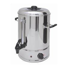 F.E.D. WB-10 10L Hot Water Urn