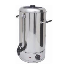 F.E.D. WB-20 20L Hot Water Urn
