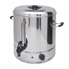 F.E.D. WB-30 30L Hot Water Urn