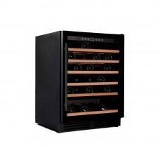 Single Zone Undercounter Wine Cooler