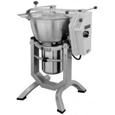 45 Quart Cutter Mixer