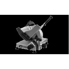 305mm Belt Driven Medium Duty Automatic Slicer