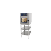 Electric Convection Steamer COMBI-mini, 4 to 6 x 1/1 GN tray