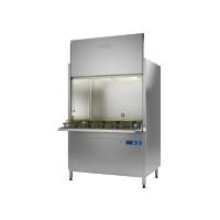 PROFI Series Wide Utensil/Pot Washer, 30 cycles p/h