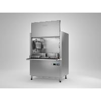 PREMAX Series Utensil/Pot Washer, 30 cycles p/h