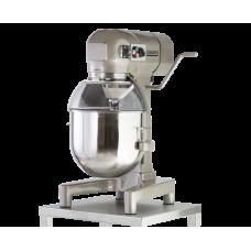 Hobart Food Equipment A200-2251-E-DSM Mixer