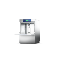 PROFI Series Undercounter Compact Glasswasher, 48 racks p/h