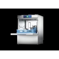 PROFI Series Undercounter Dishwasher, 40 racks p/h