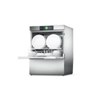 PREMAX Series Undercounter Dishwasher, 40 racks p/h