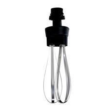 250mm Stick Blender Whisk