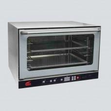 F.E.D. YSD-8AD Combi Magic Oven 5 Memories Including Steam - 600x400 Baking