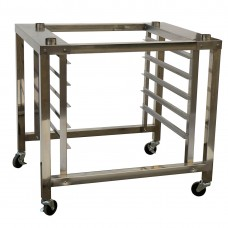 Convection Oven Stand Suits YXD-6A